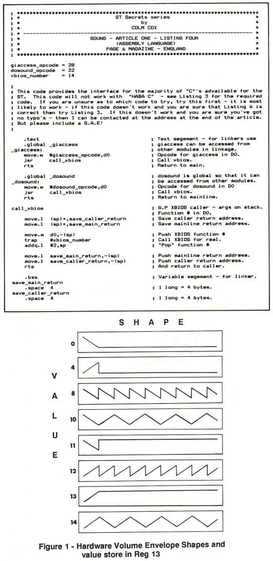 kellogg four variable of segmentation